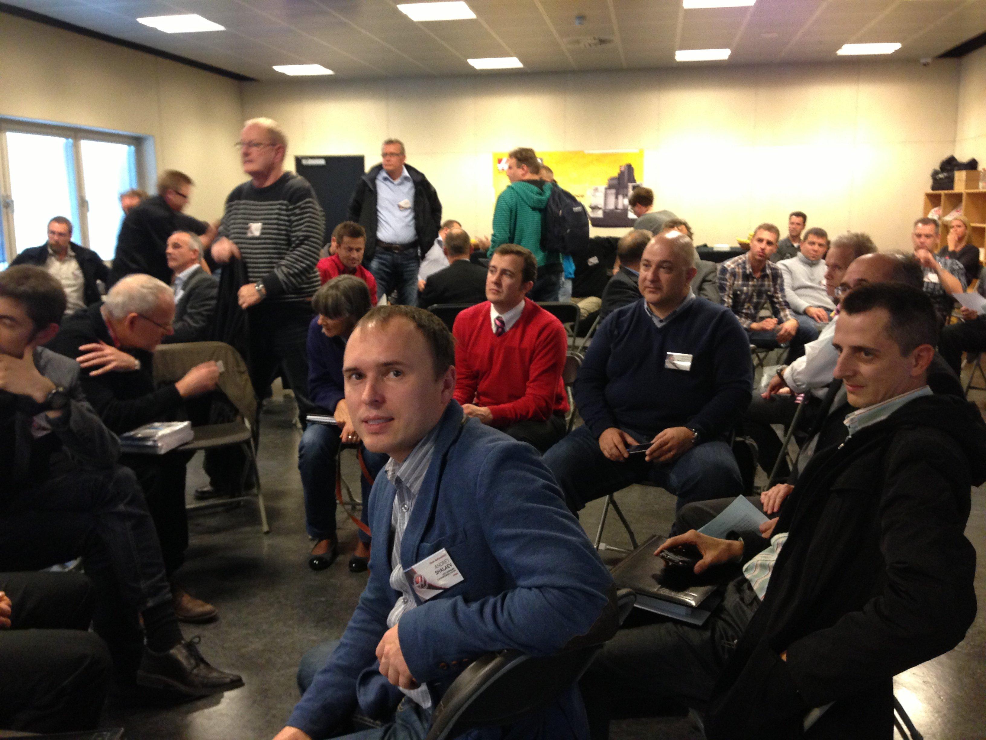 http://www.npfmetallika.com/images/upload/Конференция%20HTEC.JPG
